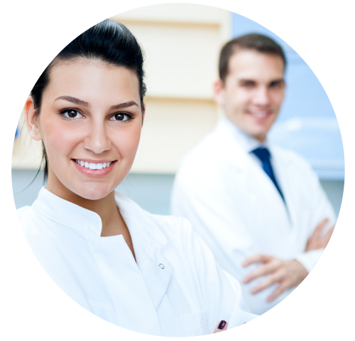 calgary-dentist