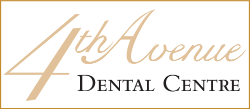 4th Avenue Dental Centre