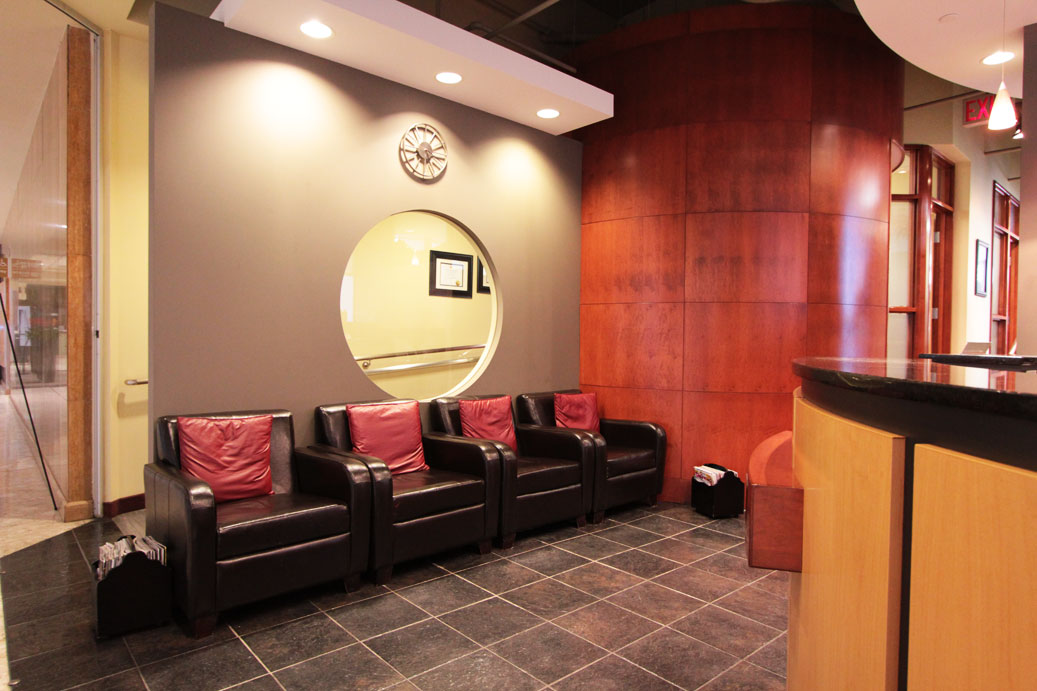 4th avenue dental office (2)