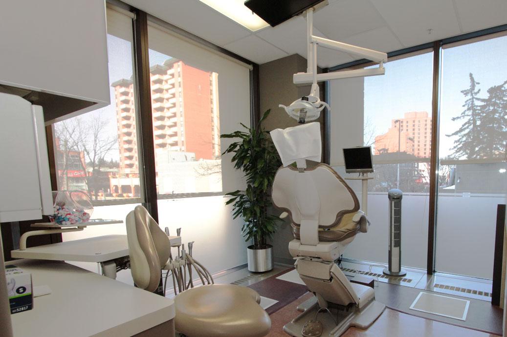 4th avenue dental office (4)