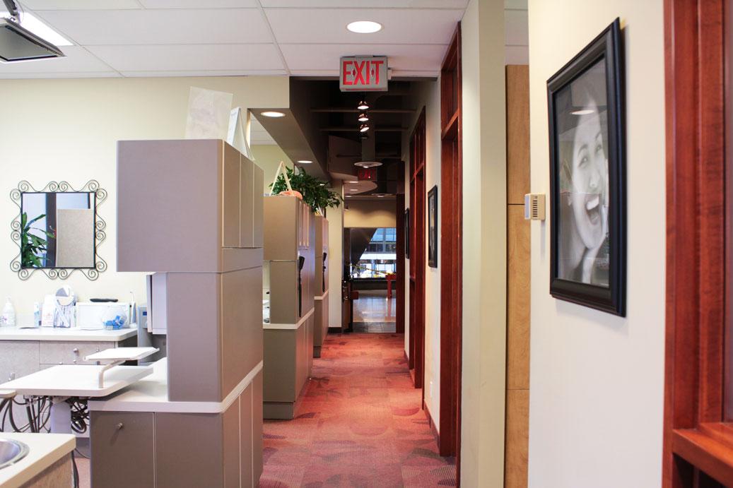 4th avenue dental office (7)